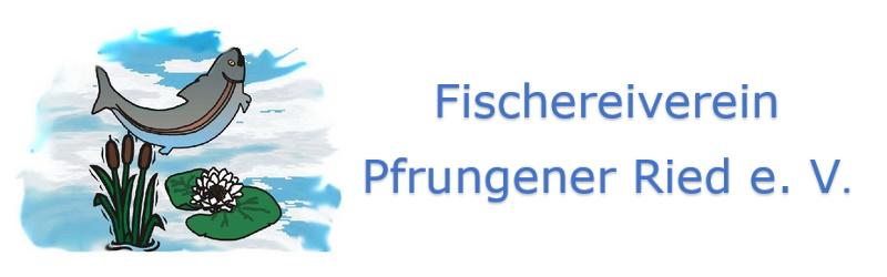 Logo_Fischerreiverein